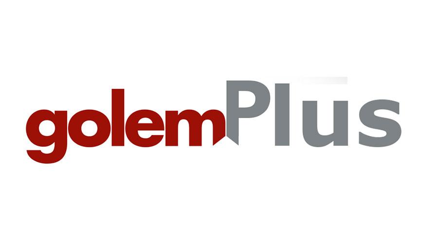 golemplus-logo
