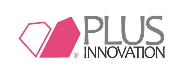 logo plus rettangolo.png